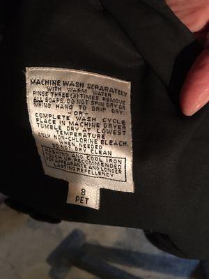 Raincoat for Sale in Pen Argyl, PA