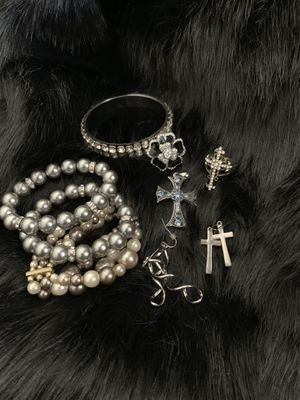 Costume Jewelry Bundle for Sale in Henderson, NV