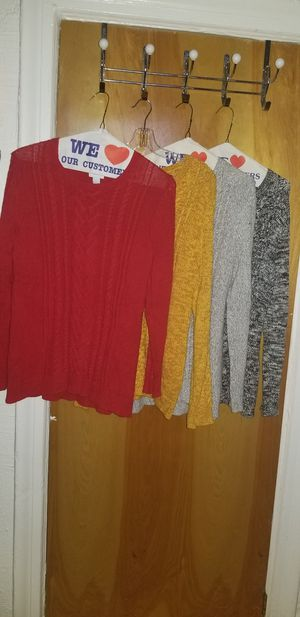 Old Navy Sweaters for Sale in Brooklyn, NY
