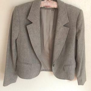Pendleton blazer for Sale in Portland, OR