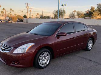 Nissan Altima for Sale in Mesa,  AZ