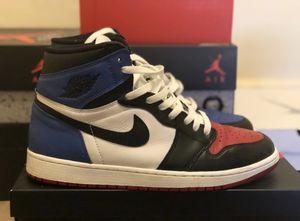 Jordan 1 Top 3 (sz 12 ) for Sale in Bronx, NY