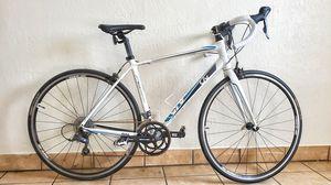 Giant Road bike Liv Avail 4 2018 for Sale in El Cajon, CA