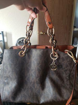 Michael kors bag for Sale in Orosi, CA