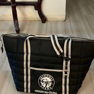 Bag Cooler for Sale in Arvin, CA