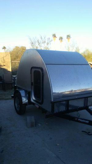 Teardrop camper for Sale in Apache Junction, AZ