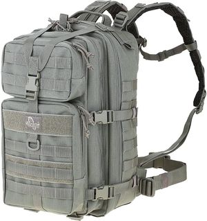 Maxpedition Falcon-III Backpack 35L Foliage Green for Sale in Miami, FL
