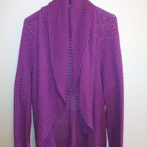 Womans XL Clothes for Sale in Mesa, AZ