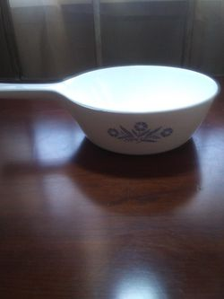 Vintage Small Corning Ware Pan $39 for Sale in San Angelo,  TX