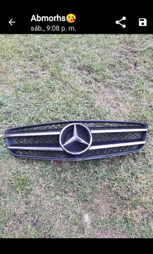 2008 2014 Mercedes c class parts for Sale in Dallas, TX
