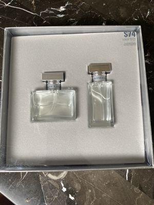 Ralph Lauren Romance Women's Perfume Gift Set 50 ml plus 30 ml in Box for Sale in Queens, NY