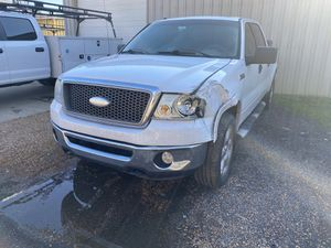F150 for Sale in Jackson, MS