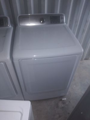 Dryer electric for Sale in Norfolk, VA