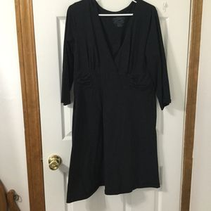 Patagonia Margo dress xl 3/4 sleeves for Sale in Canton, MI