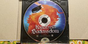Knights of Badassdom for Sale in Brainerd, MN