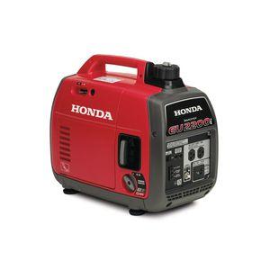 Honda Generator 2200i NEW for Sale in Denver, CO