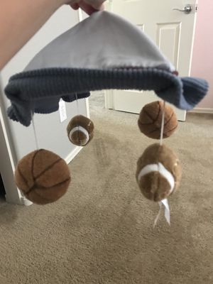 Baby mobiles for Sale in Mesa, AZ