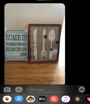 Home Decor for Sale in Hayward, CA