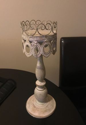 Antique Candelabra for Sale in Arlington Heights, IL