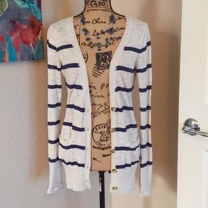 Mossimo Cardigan for Sale in Phoenix, AZ