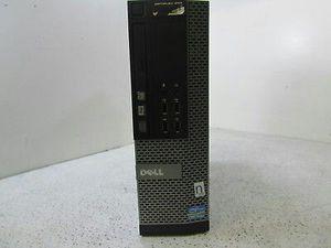 Dell optiplex 990sff i3 3.1ghz cpu 4gb ram 250gb hd wifi for Sale in Pittsburgh, PA