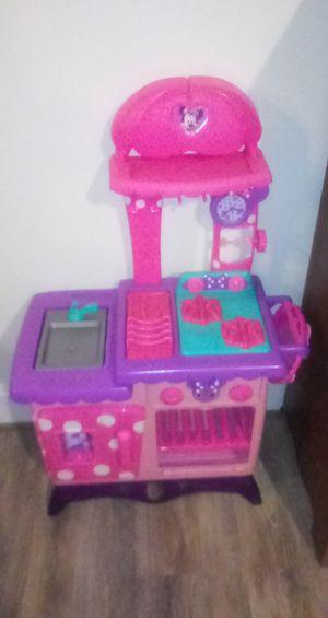 2 kid kitchens for Sale in Rockmart, GA