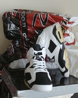 Air Jordan's Oreo for Sale in Chillum, MD