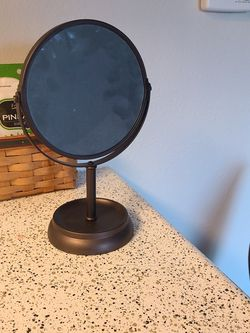 Makeup Mirror for Sale in Raleigh,  NC