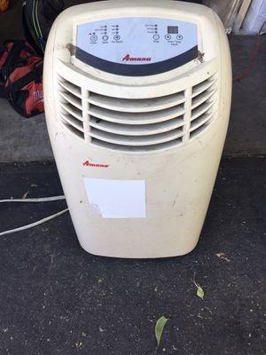 Ac unit $100 for Sale in Stockton, CA