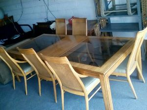 Drexel. Dining set for Sale in Traverse City, MI