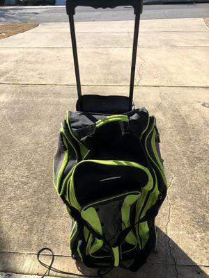 Destination's Duffle Bag for Sale in Dallas, GA