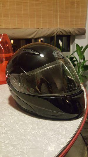 Harley Davison modular helmet for Sale in Austin, TX