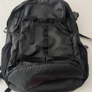 Reef Diamond Tail IV Waterproof Black Backpack for Sale in San Diego, CA