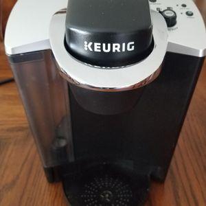 96 OZ Keurig for Sale in San Antonio, TX