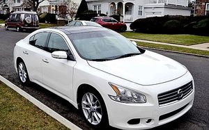 For Sale$14OO_2O1O_Nissan MAXIMA for Sale in Raleigh, NC