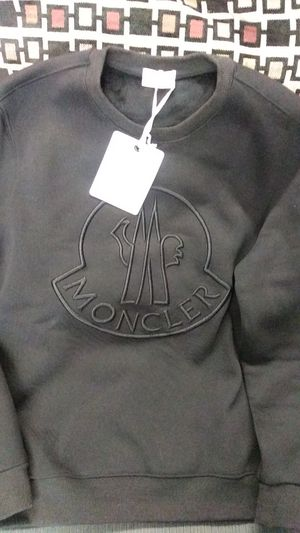 Moncler Sweater for Sale in Fort Washington, MD