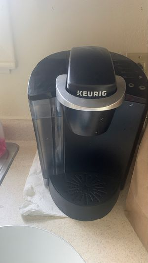 Keurig Coffee Maker for Sale in Fort Drum, NY