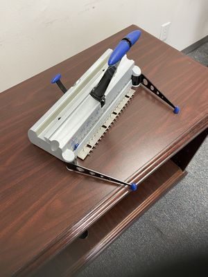 Binding Machine for Sale in Webster Groves, MO