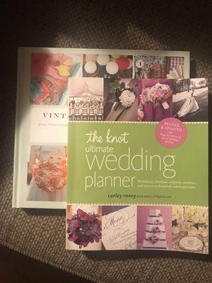 Wedding Planners for Sale in KIMBERLIN HGT, TN