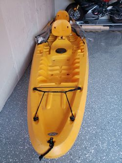 WILDERNESS SYSTEMS TARPON 130TANDEM for Sale in Stamford,  CT