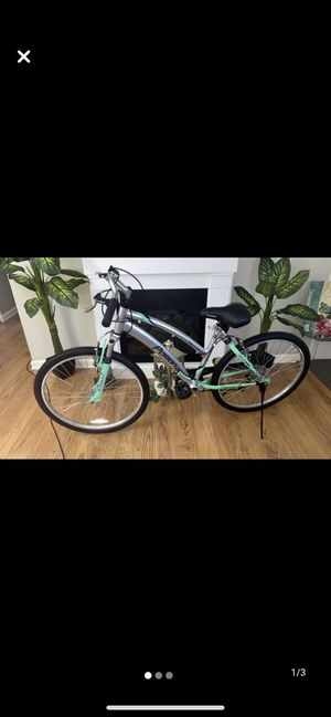 North wood Bike for Sale in Knoxville, TN