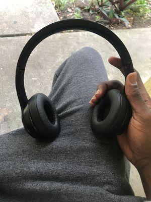 Beats Solo 3 for Sale in Orlando, FL