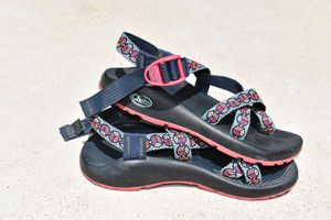 Size 7 Women's Chaco for Sale in Austin, TX