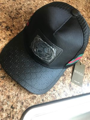 Gucci Snap-Back for Sale in Fort Washington, MD