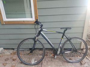 Giant bike xl for Sale in Houston, TX