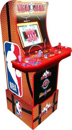NBA1 Arcade game for Sale in Everett, WA