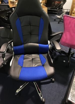 Rc55 office chair for Sale in Duluth, GA