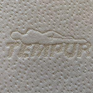 Tempur-Pedic Mattress (King) for Sale in Beaverton, OR