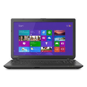 Toshiba Satellite for Sale in Northumberland, PA