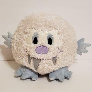"Disney Parks 10"" Plush Baby Matterhorn Abominable Snowman Stuffed Animal Doll for Sale in La Grange Park, IL"
